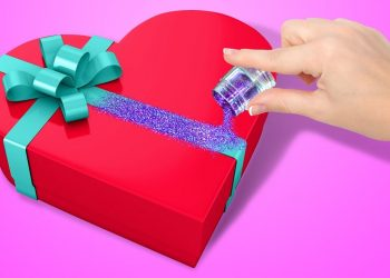 Gift Ideas for Your Grandma to Make her Day Special