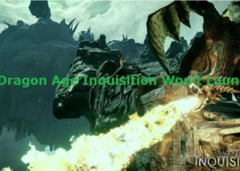 Dragon-Age-Inquisition-Not-Launching