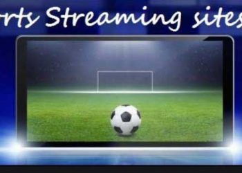 streaming-sites