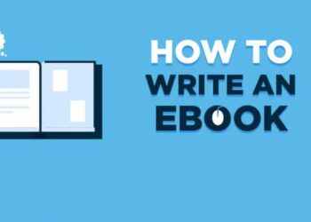 Want-to-Write-an-Ebook