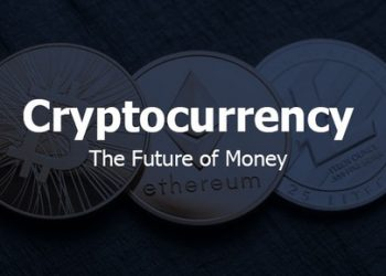 What Does the Future Hold for Cryptocurrency?