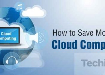 How-Much-Money-Can-You-Save-With-Cloud-Based-Solutions-