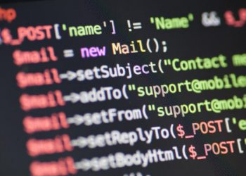 Why Coding Is The Most Important Skill For Future Generations-